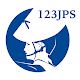 第123回日本小児科学会学術集会 Download for PC Windows 10/8/7
