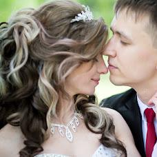 Wedding photographer Artur Petrosyan (arturpg). Photo of 27.02.2017