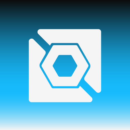 Leve - Adaptive Icon Pack (Beta) APK Cracked Download