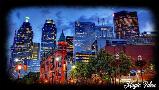 Gyors társkereső események Torontóban ingyenes fekete-fehér társkereső oldalak uk