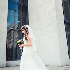 Wedding photographer Anatoliy Atrashkevich (Anatoli-A). Photo of 28.08.2017