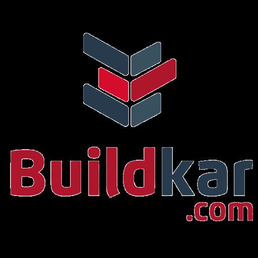 Buildkar Building Materials