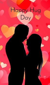 Download Hug Day Gif Stickers Apk Latest Version App For Android Devices