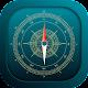 Digital Smart Compass (app)