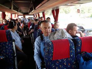 Photo: Jedziemy do Bohumina