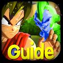 Guía de Dragon Ball Xenoverse icon