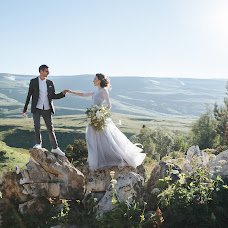 Wedding photographer Elena Shevacuk (shevatcukphoto). Photo of 16.10.2017