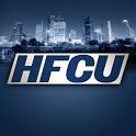 Houston FCU eTeller icon