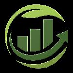 Top Finanças - Controle de Finanças Pessoais icon
