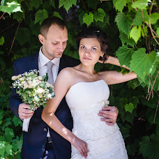 Wedding photographer Vlad Starov (oldman). Photo of 06.04.2017