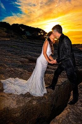 Fotógrafo de bodas Carlos Oliveras (screengirona). Foto del 20.06.2016