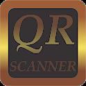 QR Code Tools icon