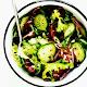 Best Salad Recipes APK