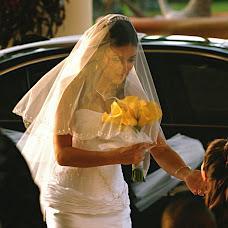 Wedding photographer Vero Photoart (verophotoart). Photo of 05.02.2016
