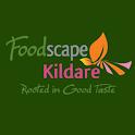 Foodscape Kildare