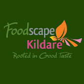 Foodscape Kildare