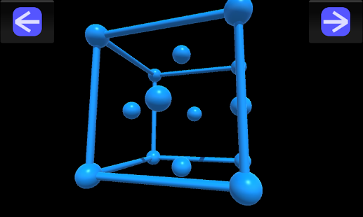 Solid State 3D - náhled