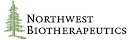 Northwest Bioth New