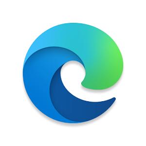 Microsoft Edge for pc