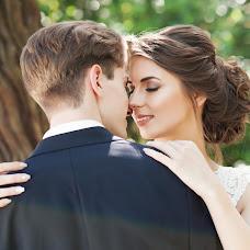 Wedding photographer Sofya Denisyuk (ChiliStudio). Photo of 04.07.2017