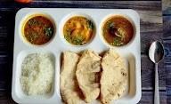 Varhadi Kitchen photo 20