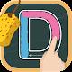 Buchstaben Schreiben (app)