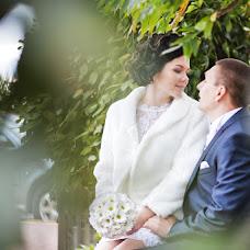 Wedding photographer Aleksandr Senko (senko). Photo of 20.02.2014