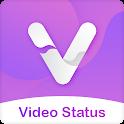 Video Status Maker for Vido MV Status icon