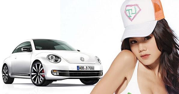 1998-2011 VW Beetle Oil Service Light Reset