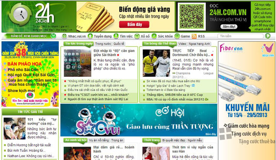 thiet-ke-website-14.jpg