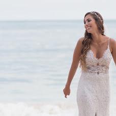 Wedding photographer Laura Otoya (lauriotoya). Photo of 13.02.2017