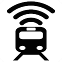 Metro Moscou, Wifi Auto-login icon