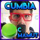 Cumbia del C Mamut Boton (app)