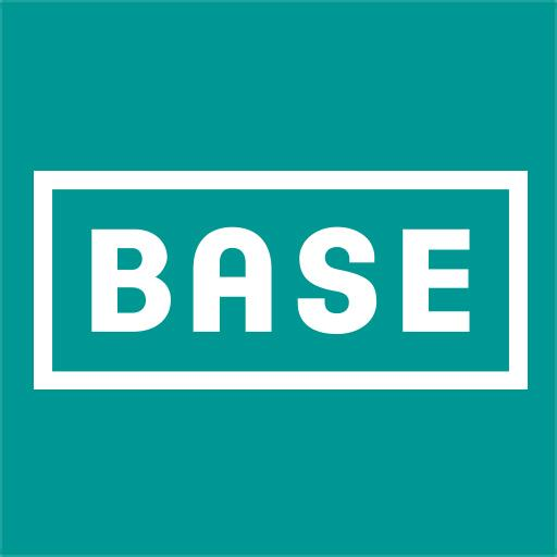 My BASE file APK for Gaming PC/PS3/PS4 Smart TV
