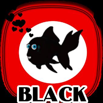 Black POF Dating App (Unreleased)