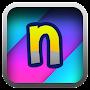 Премиум Ninbo - Icon Pack временно бесплатно