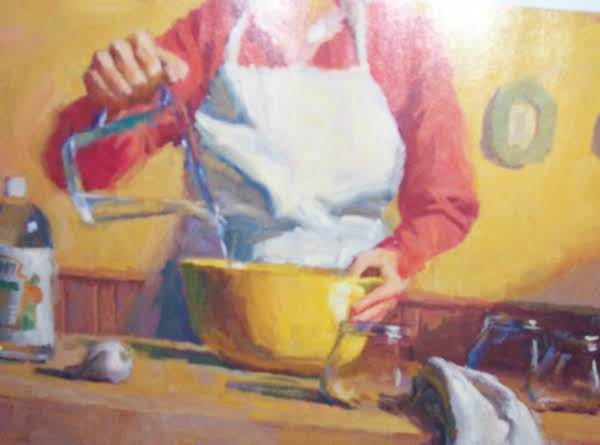 Make Your Own Coconut Milk Or Cream Recipe