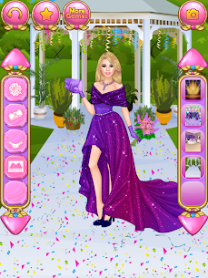 Prom Night Dress Up 9