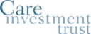 Care Investment Trust LLC