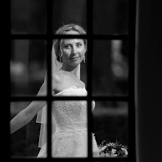 Wedding photographer Evgeniy Ermakovich (Evgeny). Photo of 26.10.2016