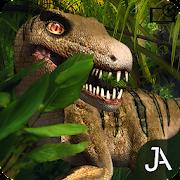 Dino Safari: Evolution