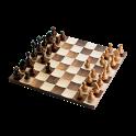 Ekstar Chess icon