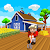 Blocky Farm Worker Simulator file APK for Gaming PC/PS3/PS4 Smart TV