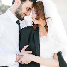 Wedding photographer Alisa Grigoriadi (AliceGrigoriadi). Photo of 17.03.2017