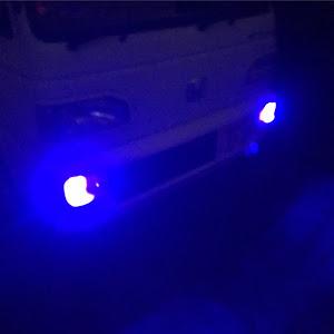 アクティトラック  SDX 平成3年のカスタム事例画像 ゆうちゃん@リアル軽トラおじさんさんの2019年01月10日20:42の投稿