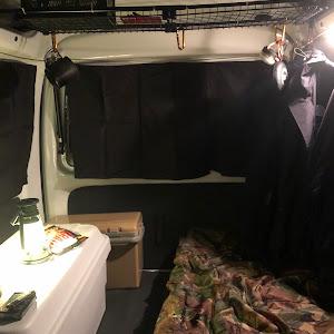 ハイゼットカーゴのカスタム事例画像 th052さんの2020年12月26日19:26の投稿