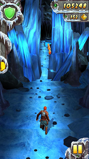 Temple Run 2  mod screenshots 3