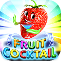 Fruit Cocktail slot icon