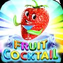 Fruit Cocktail slot icon