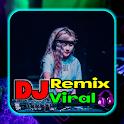 Kumpulan Lagu Remix Dj Tiktok Viral icon
